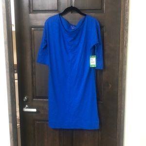 Lilly Pulitzer CASSIE dress